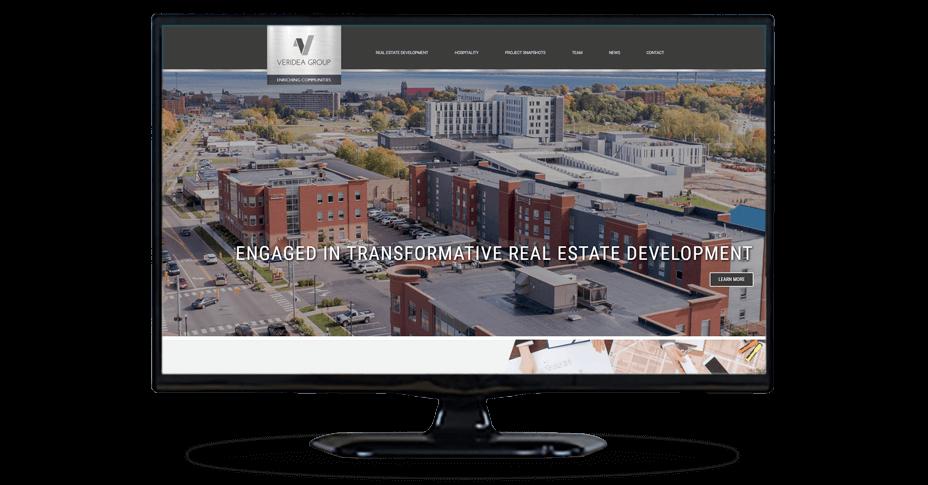 Case-Study-Veridea-Group-website-monitor3