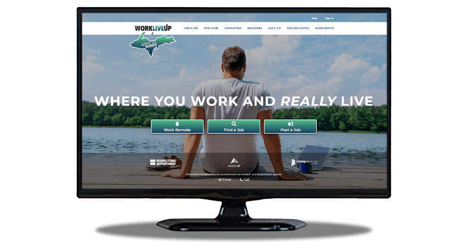 Case-Study-WLUP-website-monitor