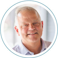 Dave Olsson