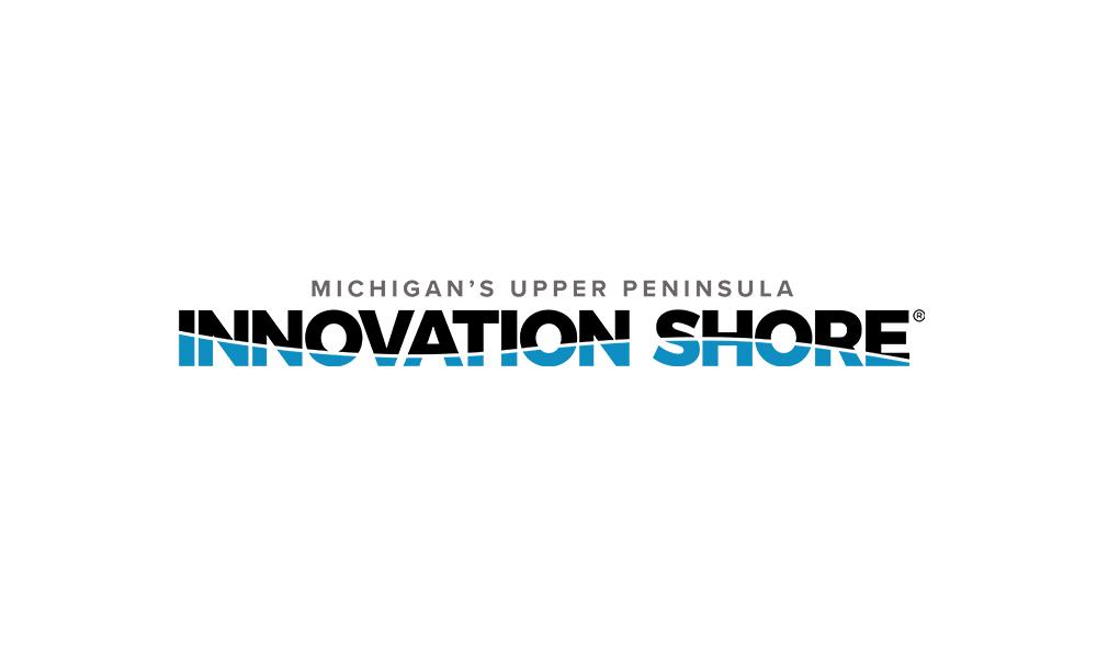 INNOVATION_SHORE_Logo_1