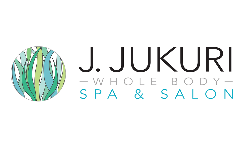 jjukuri_wholebody_logo