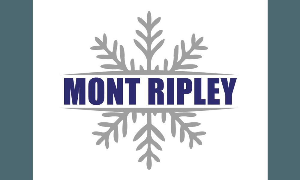 montripley_logo