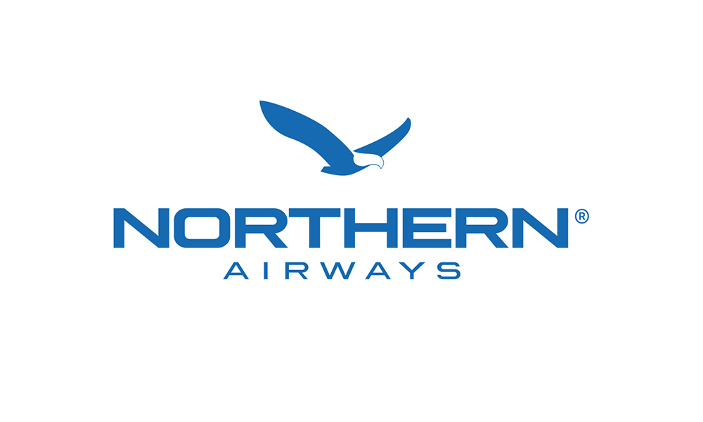 NA_Logo_1