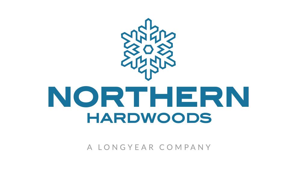 NH_Logo_1