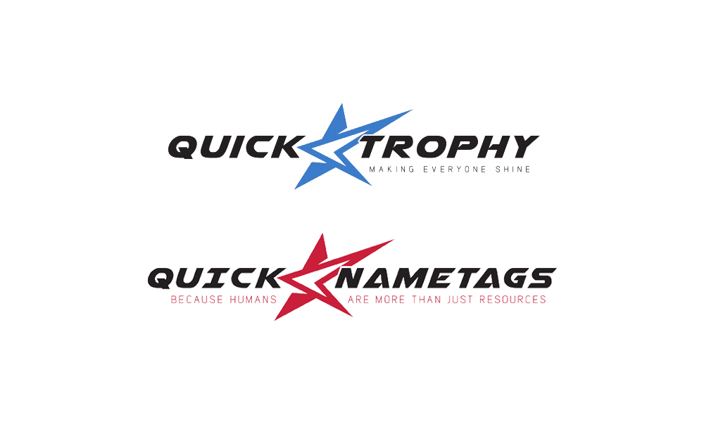 quick_nametags_logos_1