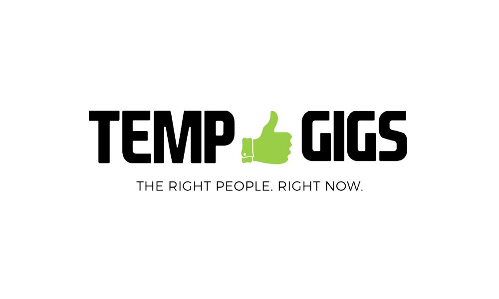 TEMP_GIGS_Logo_1