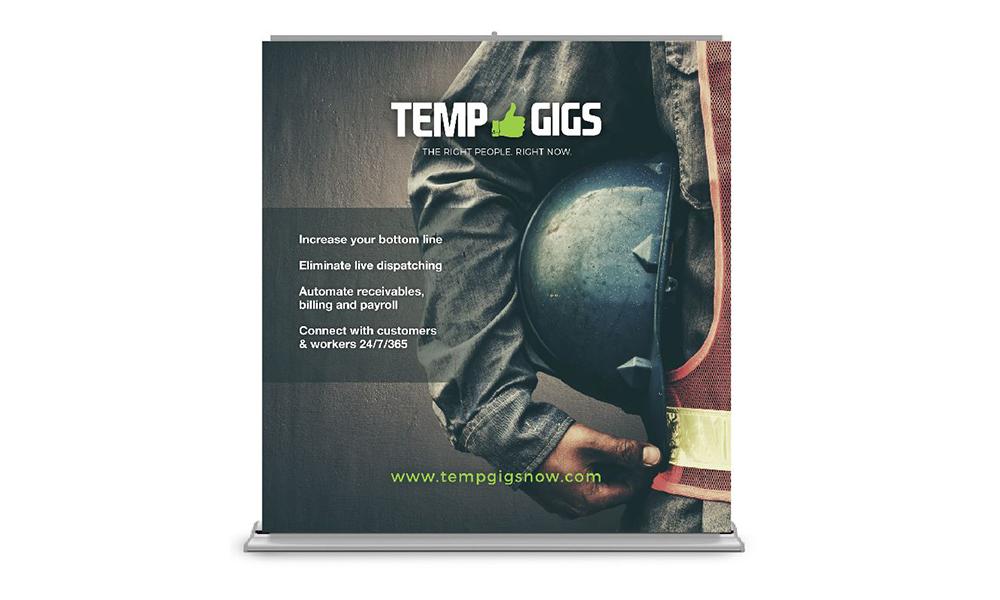 Temp_Gigs_Booth_1