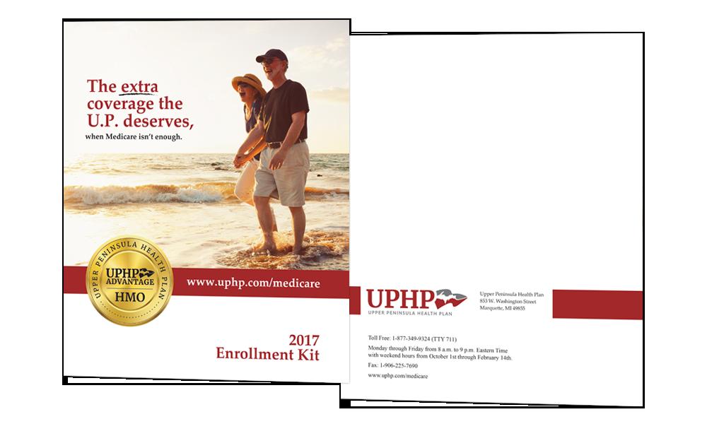 UPHP_Enrollment_1
