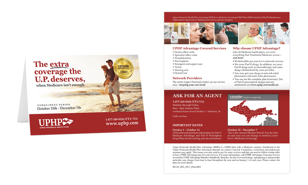 uphp_mailer_1