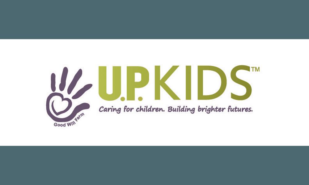 upk_trademark_logo