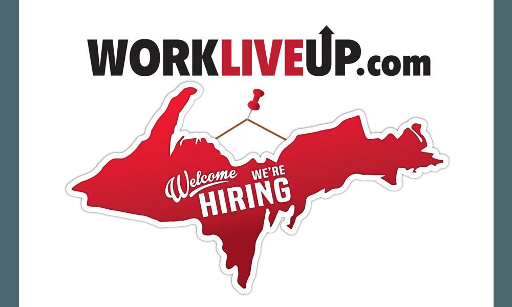 workliveup_logo