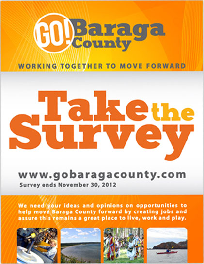 baraga-section-2-survey-image
