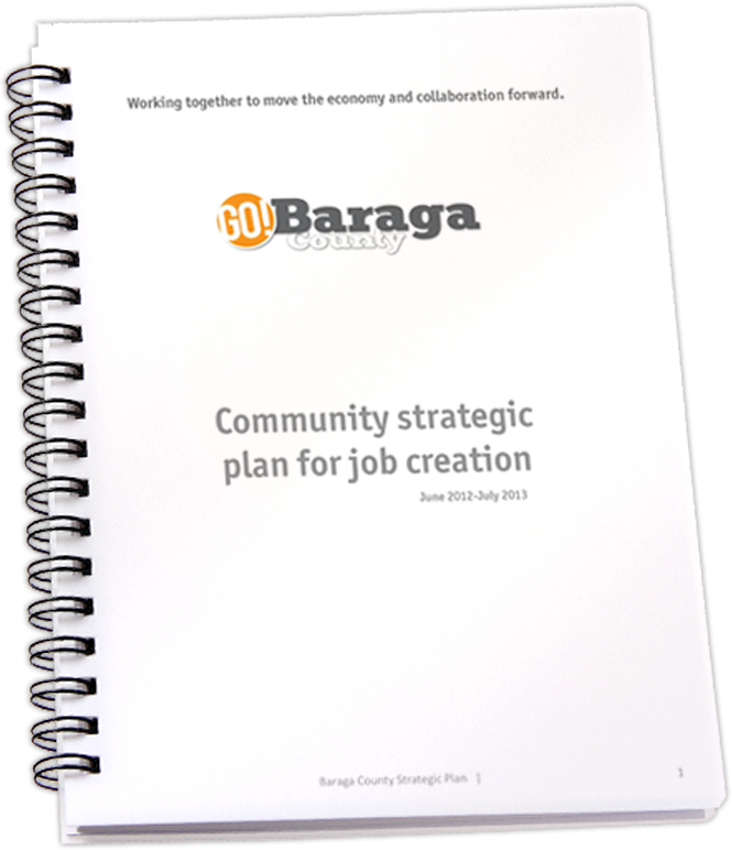 baraga-section-3-plan-spiral-bound-book