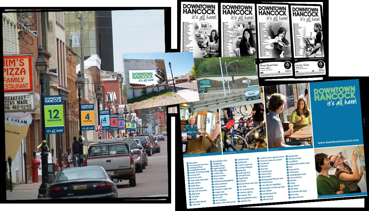 hancock-section-3-signage-photo-collage