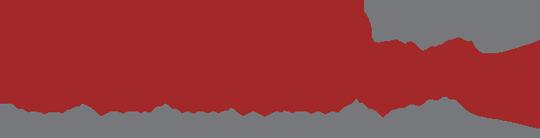 uphp-logo-color
